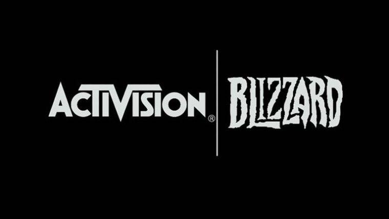 Activision Blizzard işten çıkarttığı insanlara Battle Net hediye etmiş