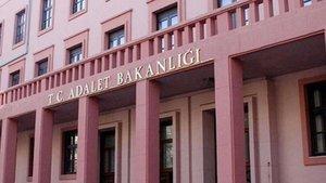 Adalet Bakanlığı kura sonuçları açıklandı