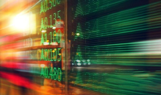 Borsada rotasyon ne zaman sona erecek?