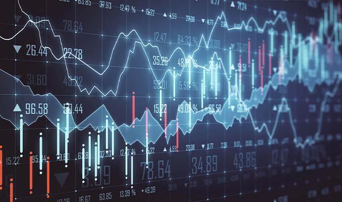 Değerinin altındaki hisseler geri dönüyor: İki sektöre dikkat