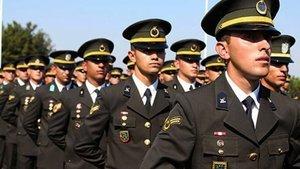 Jandarma Astsubay alımı başvuru şartları neler?