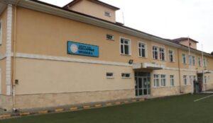 Öğrencide Afrika mutasyonu tespit edildi, okulda eğitime ara verildi