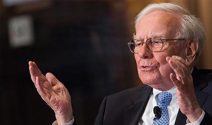Buffet kendi tavsiyesine uymadı, 773 milyon dolar kaybetti