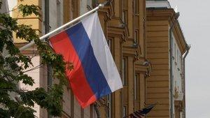 Rusya'dan ABD'ye tepki: İlişkiler daha da kötüleşir!
