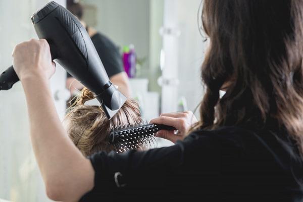 Saç Kurutma Makinesi Tavsiyeleri