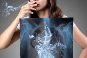 Sigarayı Nasıl Bırakabiliriz